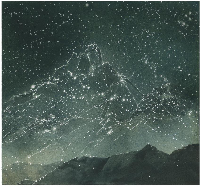 starsweb